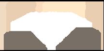 Joseph Jewelers Logo